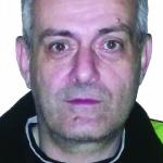 Milan Grujović