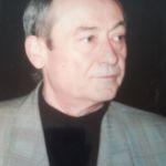 Rajko Vasiljević, penzioner, 10.08.1954. god, Smederevska Palanka