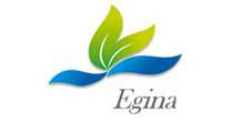 Egina shop